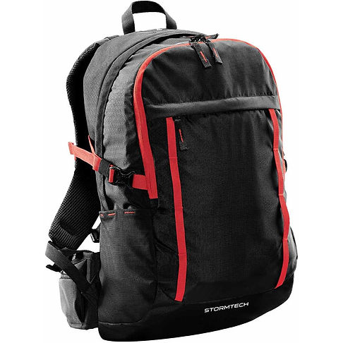 Sequoia Day Pack