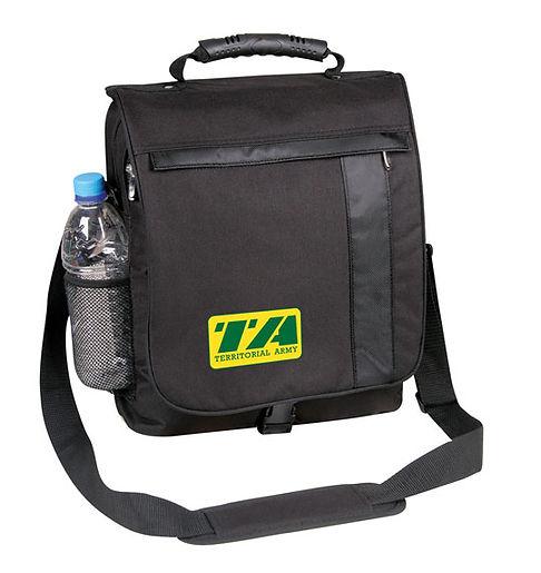 Hassy Shoulder Bag