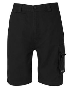 6MCS Black