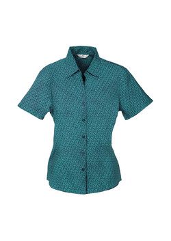 S29422 Teal