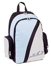 Beez Backpack