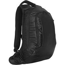 Freestyle Commuter Pack