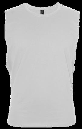ALT86 White