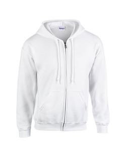 18600 White