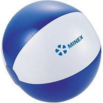 Check out our selection of promotional balls. Decorate with Logo, Brand or point of contact.