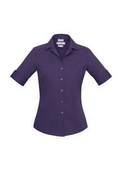 S316LS Purple