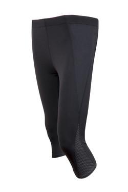 S858LD Ladies AVA Nylon Spandex 3_4 Leggings2.jpg
