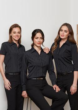 LB2730-LB2725-LB2726 Ladies New Yorker Range