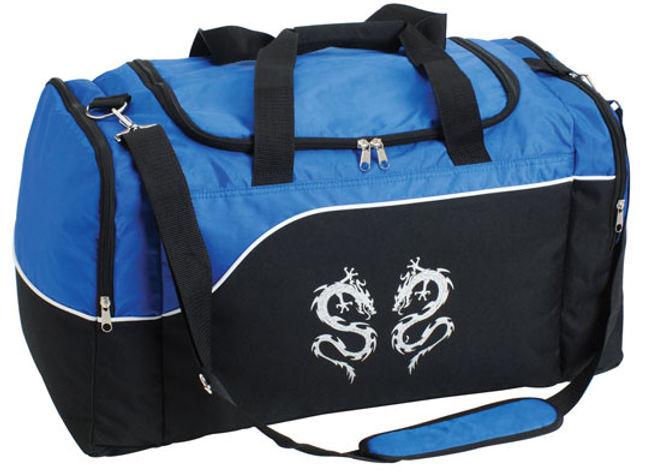 Align Sports Bag