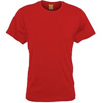 MT86 Men's T-shirt - SunPrints Classic Men's Tee Perfect for Screen Printing