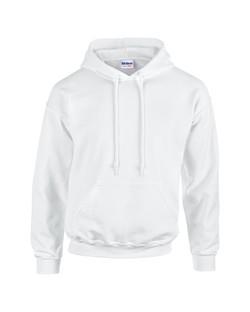 18500 White