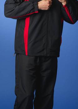 mb1600 Mens Sports Trackpants
