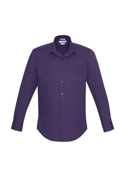 S316ML Purple