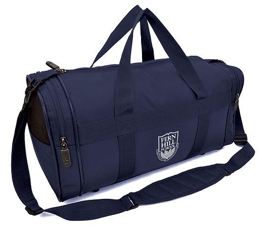 Pronto Sports Bag