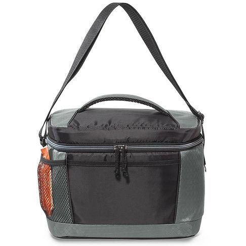 Superlite Cooler Bag
