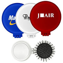 Help your customers or employees look their best with our selection of Hair Care Products