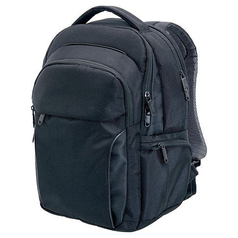 Exton Laptop Backpack