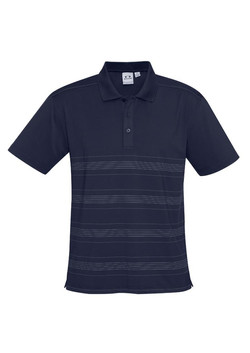 P304MS Navy-Charcoal-White