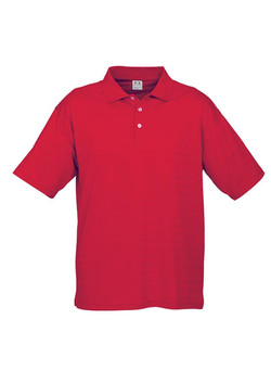P10212 Men's Red