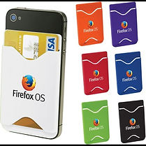Check out our selection of promotional Wallets. Decorate with your Logo, Brand or point of contact.