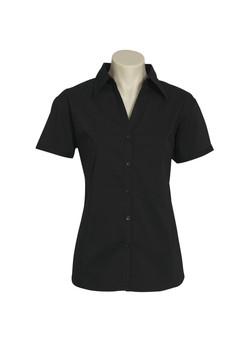 LB7301 Black