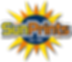 SunPrints: Your one stop shop for Promotional Products, Embroidery & Screen Printing Brisbane