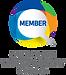 QTIC_member.png