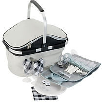 Encourage your customers or employees to spend more time outdoors with our selection of Promotional Picnic Accessories.