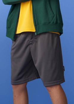 kb3601 Kids Sports Shorts