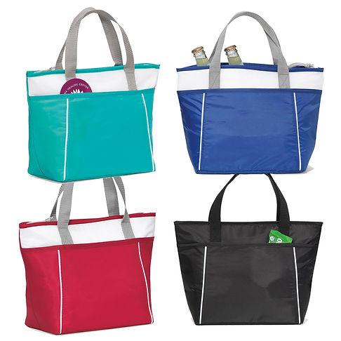 Eden Cooler Bag