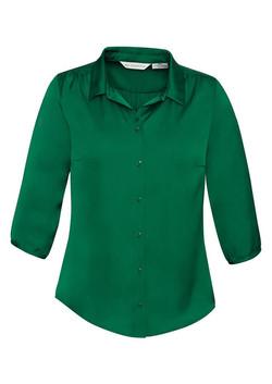 S313LT Green