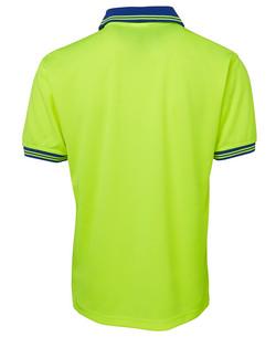 6HVPS Back - Lime-Royal