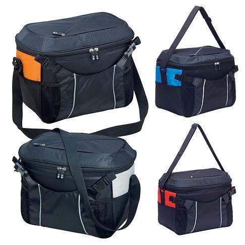 Jump Cooler Bag
