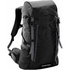 Revelstoke 40L Technical Pack