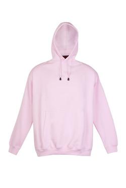 TP212H-TH22UN Pink