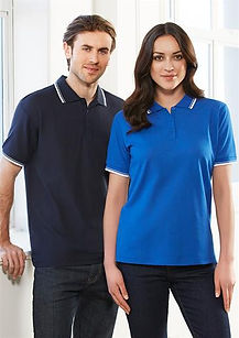 MT86 is our stock T-Shirt for men. Has a modern fit and exceptional handle.
