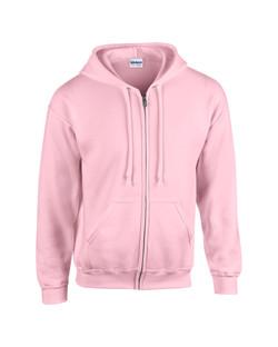 18600  Light Pink