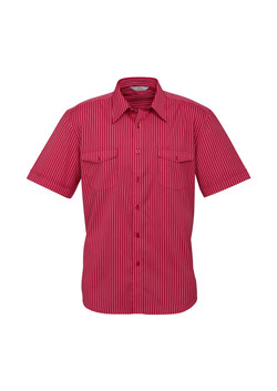 S10412 Red