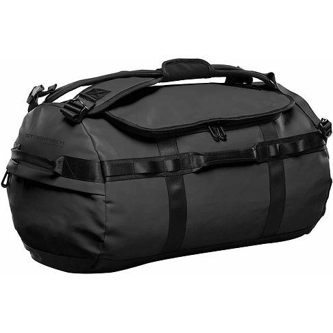 Nomad Duffle Bag