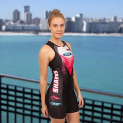 Triathlon Kits
