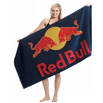 Check out our selection of promotional Branded Towel. Decorate with Logo, Brand or point of contact.