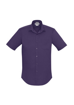 S316MS Purple