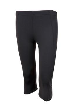 S858LD Ladies AVA Nylon Spandex 3_4 Leggings.jpg