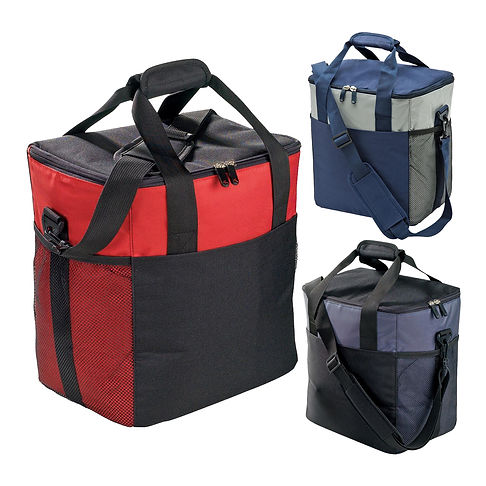 Trend Large Cooler Pack