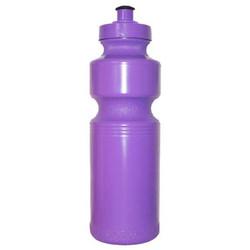 Triathlon Water Bottle