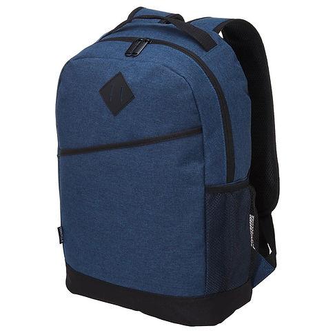 Tirano Backpack
