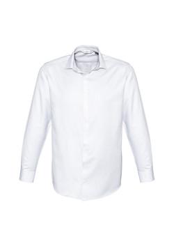 S620ML White