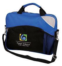 Churchill Sports Bag