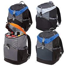 Sunrise Cooler Bag