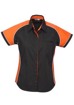 S10122 Orange